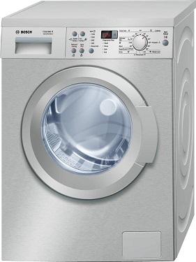 תיקון מכונות כביסה