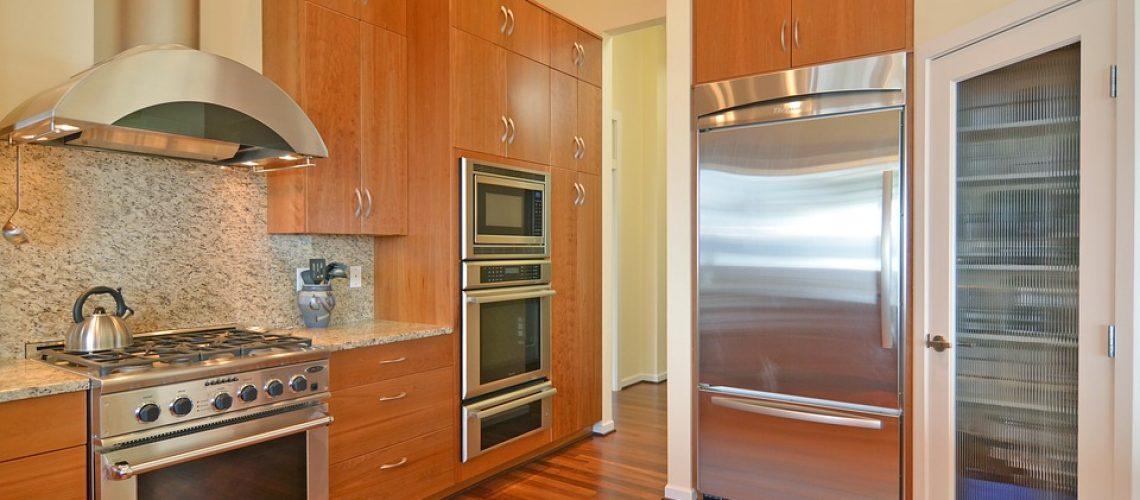 בעיות עם המקרר: בעיות נפוצות